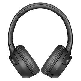 Sony EXTRA BASS Wireless Headphones - WHXB700