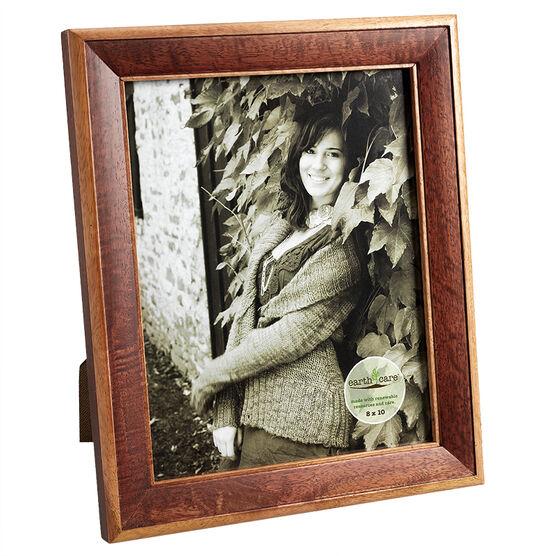 Winfield Ravine Frame - 8x10-inches - Walnut