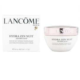 Lancome Hydra Zen Neurocalm Soothing Replenishing Night Cream - 50ml