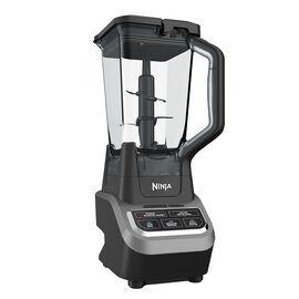 Ninja Professional Blender - Black/Grey - BL611