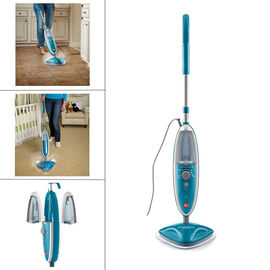 Hoover TwinTank Steam Mop - WH20200CA
