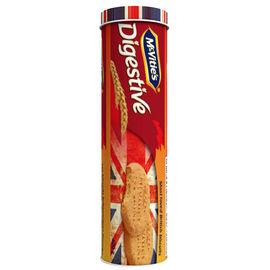 McVitie's Digestive Biscuits - Tin - 400g