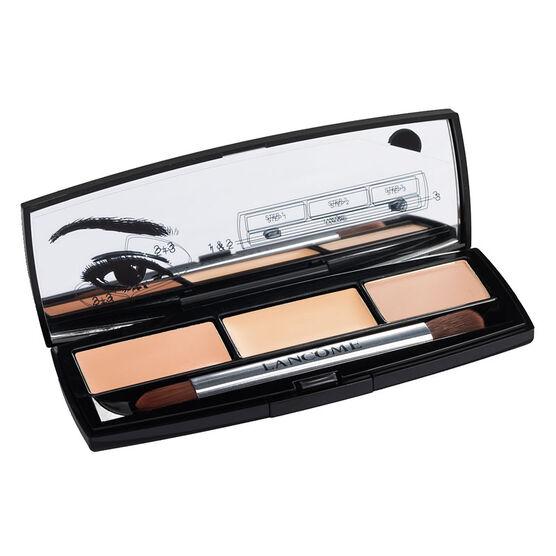 Lancome Le Correcteur Pro Professional Concealer Palette - 200 C Buff