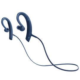 Sony EXTRA BASS Bluetooth In-Ear Headphones
