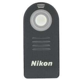 Nikon ML L3 - remote control - 4730