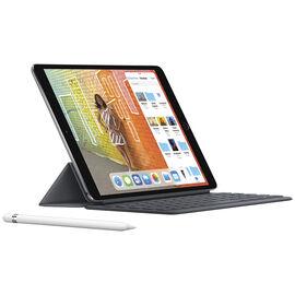 Apple iPad Pro Smart Keyboard - 10.5 inch - MPTL2LL/A
