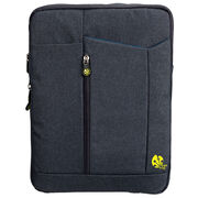 Tree Frog Top Load Slim Notebook Sleeve - 13.3 inch - NS-8068EASE
