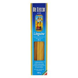 De Cecco Linguine - 500g