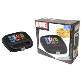 Marvel Avengers Waffle Maker - MVA-2