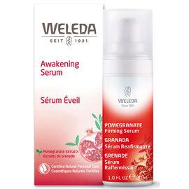 Weleda Pomegranate Awakening Serum - 30ml