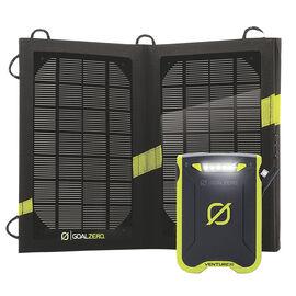 Goal Zero Venture 30 Kit