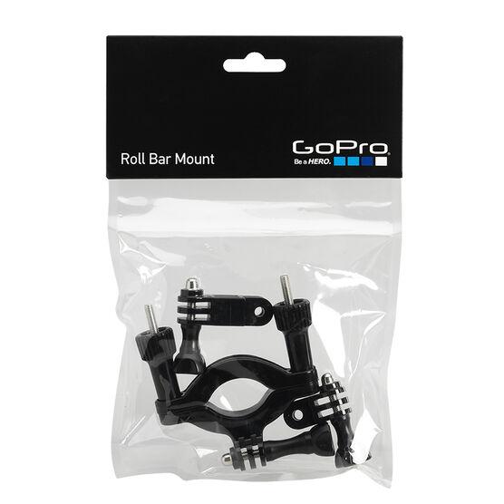 GoPro Roll Bar Mount - GP-GRBM30
