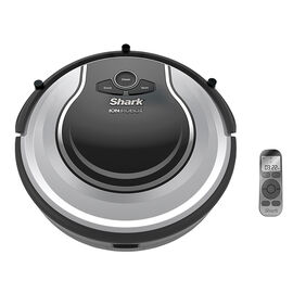 Shark Ion Robot Vacuum - Silver - RV720C
