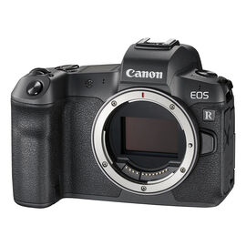 Canon EOS R Body Only - 3075C002 - DEPOSIT TO RESERVE