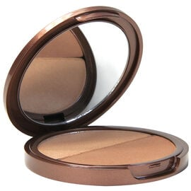 Mineral Fusion Bronzer - Luster