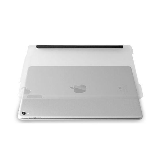 Logiix Clear Guard - iPad Pro 9.7 - LGX-12262