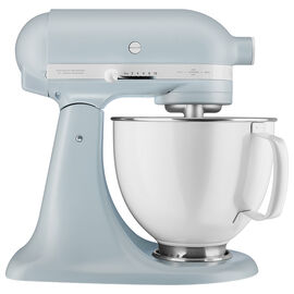 KitchenAid Limited Edition 5qt Stand Mixer - Misty Blue - KSM180RPMB