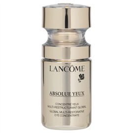 Lancome Absolue Yeux Precious Cells Eye Serum - 15ml