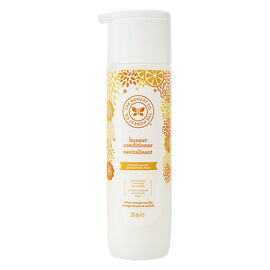The Honest Company Honest Conditioner - Sweet Orange Vanilla - 296ml