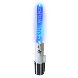 Star Wars Light Saber - Assorted - 15g