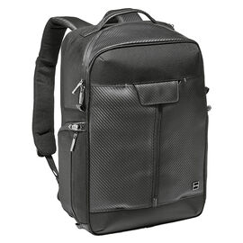 Gitzo Century Traveler Camera Backpack - GCB100BP