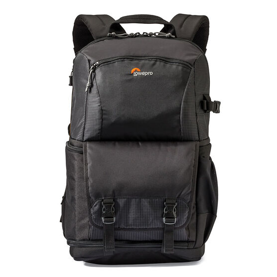 Lowepro Fastpack BP250 AW II - Black - LP36869