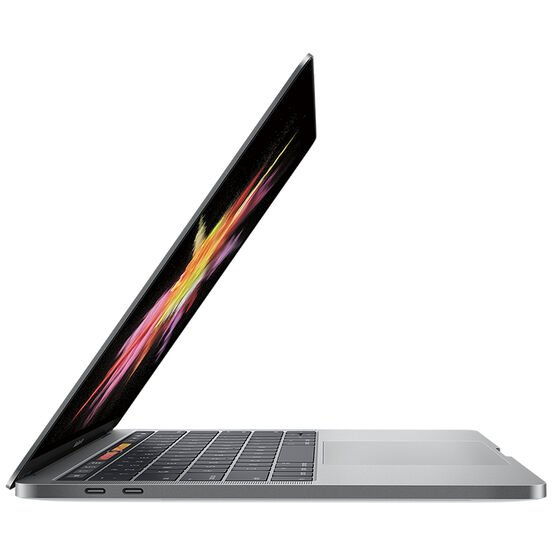 Apple MacBook Pro with Touch Bar 13-inch i5 256GB - Space Grey -  MLH12LL/A