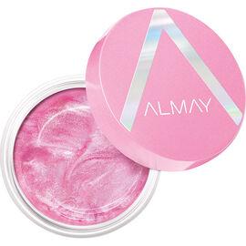 Almay Make Them Jelly Hi-Lite