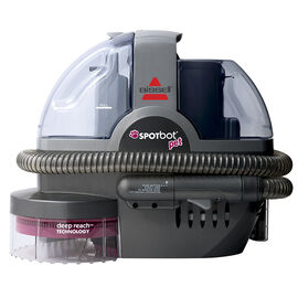 Bissell SpotBot Pet Portable Carpet Cleaner - 33N8
