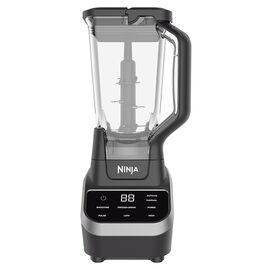 Ninja Pro Touch Blender - Black/Silver - CT611C