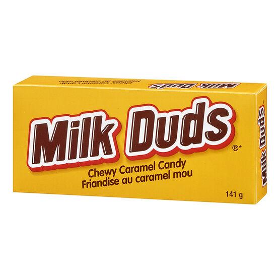 Hershey's Milk Duds - 141g