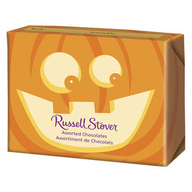 Russell Stover Assorted Chocolates - 57g