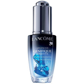 Lancome Advanced Genifique Sensitive Dual Concentrate - 20ml