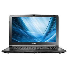 MSI GL62M 7RD-218CA - i7 - 15.6 inch - Gaming Laptop - DEMO UNIT OPEN BOX