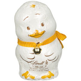Lindt Milk Chocolate Chick - 100g