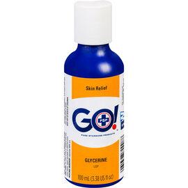 PSP GO Glycerine - 100ml