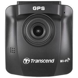 Transcend DrivePro 230 1080p Dashcam - TS-DP230M-32G