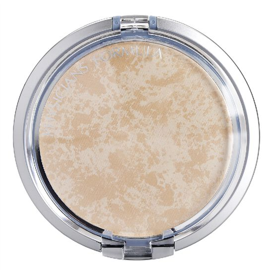 Physicians Formula Mineral Wear Talc-Free Mineral Face Powder - Translucent Light