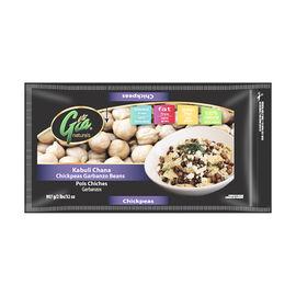 Gia Naturals - Kabuli Chana Chickpeas Garbanzo Beans - 907g