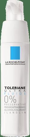 LA Roche Posay Toleriane Ultra