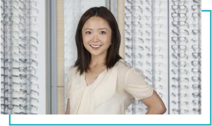 Dr. Helen Lee