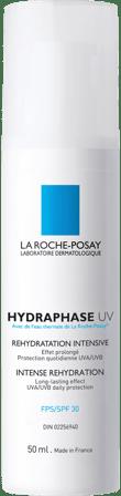 LA Roche Posay Hydraphase UV