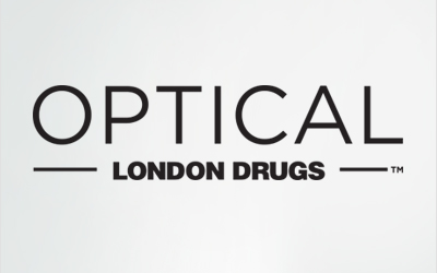Optical London Drugs