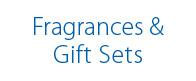 fragrance-gift-sets