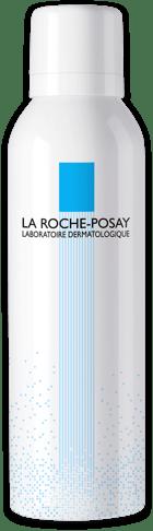 LA Roche Posay Thermal Water
