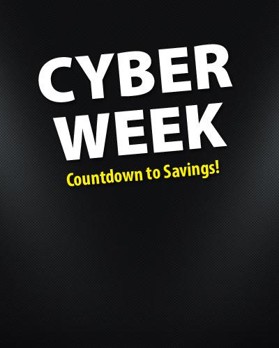 e8b9b44e57768 Cyber Week 2019 – Shop Big Cyber Monday Deals in Canada