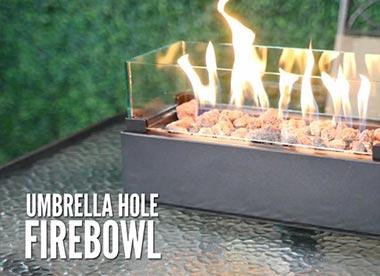 firebowl