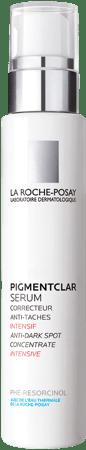 LA Roche Posay Pigmentclar serum