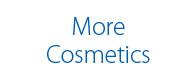 more-cosmetics