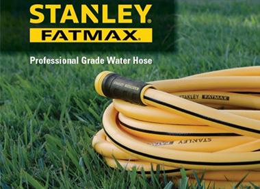 fatmax hose